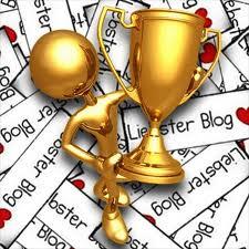 liester blog