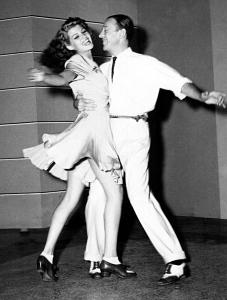 vintage-dancing